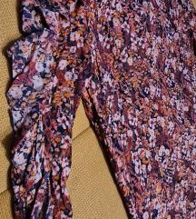 Zara haljina s poštarinom