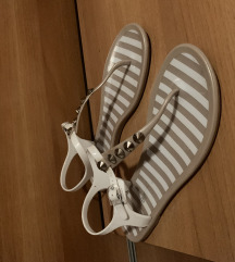 Prodajem Holster sandale