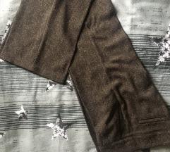 Orsay hlače kratke i duge