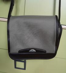 Samsonite manja torba