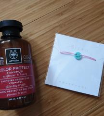 Poklon paket #5