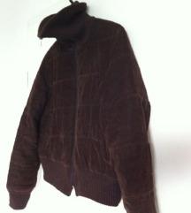 CONCEPT zimska jakna