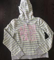 aeropostal hoodie-XL