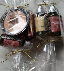 L'Occitane poklon set