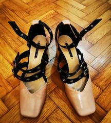 ZARA cipele 39