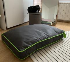 Zooplus krevet za psa NOVO