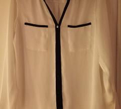 Elegantna košulja 38