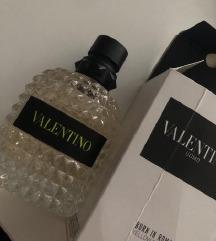 %%Valentino BORN IN ROMA YELLOW DREAM🌼