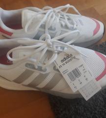 Adidas Booost ZX/42