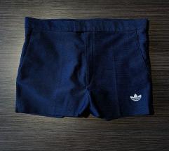 Adidas Originals hlacice - original (sniženo!)