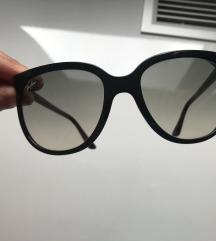 Ray-ban ženske naočale