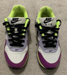 Nike Air tenisice 38.5
