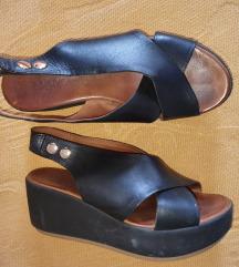Inuovo sandale 37