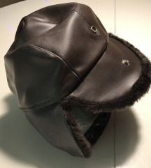 kapa šubara sa šiltom