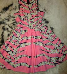 odlična haljinica xs vel 20kn