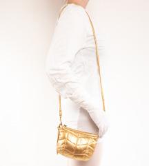 Zlatna torbica