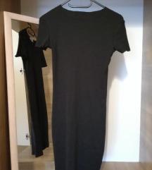 Zara, uska haljina