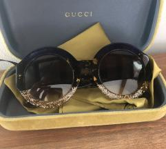 Original Gucci naocale