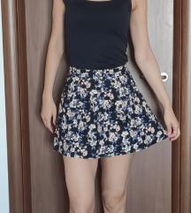 NOVA šarena suknja