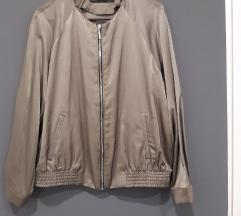ZARA nova jaknica