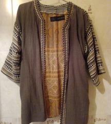 Zara jakna/ogrtac