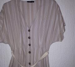 Ljetna haljina Reserved S AKCIJA 80 KN