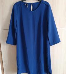 Mango haljina M