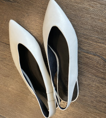 Cipele Mango