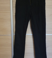Muške hlače M
