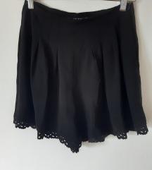 Zara bermude