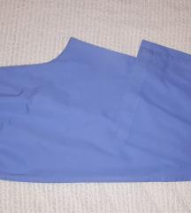 Hlace-med.uniforma