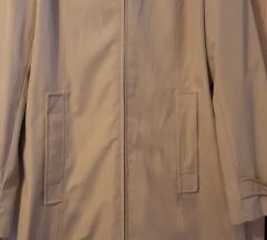 Baloner,tanja jakna,42 vel ili XL