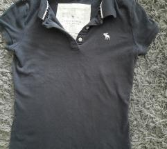 Abercrombie& Fitch polo majica