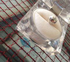 Pandora original stoper za krutu narukvicu