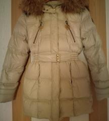 Elfs jakna