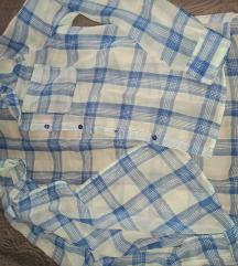 Terranova košuljica S-M 🤩 15 kn ili poklon!