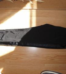 HM nove hlače