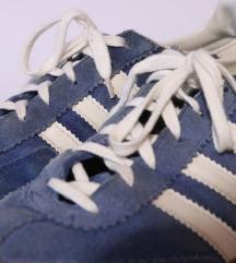 oldschool adidas tenisice