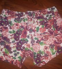 Šarene hlačice