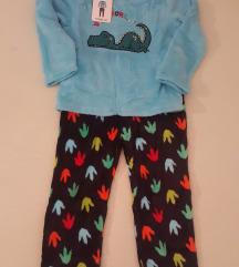 Nova pidžama