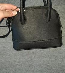 Mala torbica