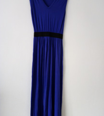 Maxy haljina Beriska
