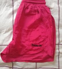 Reebok retro hlačice