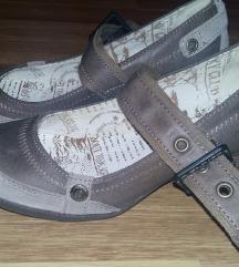 cipele sOliver veličine 38