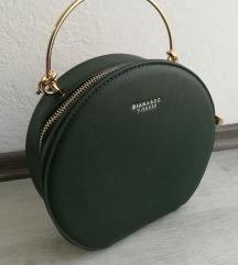 Okrugla torbica