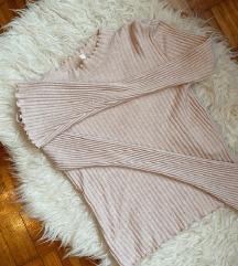 Nova soft pink majica S/M