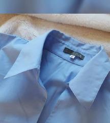 Nova Deteer košulja, 100% pamuk