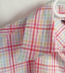 H&M slatka košuljica, kao nova
