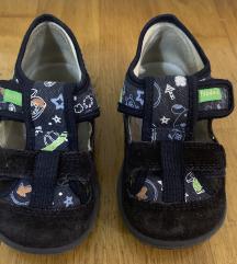 Froddo papuče br 22