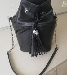 Nohaa bucket bag torba SNIŽENO